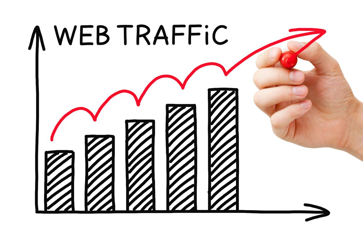 starting a website on a budget here are 20 totally free ways to get